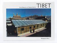 image of Tibet.