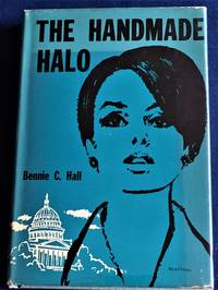 The Handmade Halo