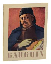 Gauguin: Paintings, Drawings, Prints, Sculpture