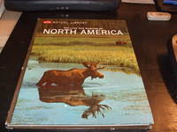 image of The Land and Wildlife of North America