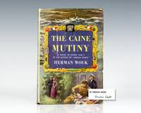 image of The Caine Mutiny.