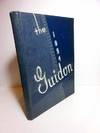 1954 Guidon Yearbook, St. Louis 1954 Christian Brothers College High  School -