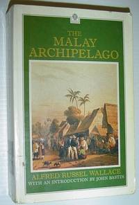 The Malay Archipelago (Oxford in Asia Hardback Reprints)