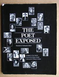 image of The Poet Exposed.