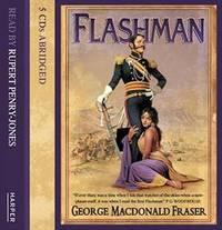 image of Flashman
