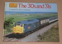 Rail Portfolios 15: The 30s and 31s