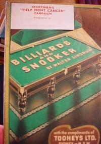 Billiards & Snooker