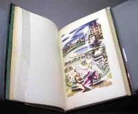 Amour. Chef-lieu Paris. Preface d'Edouard Herriot de l'Academie Francaise