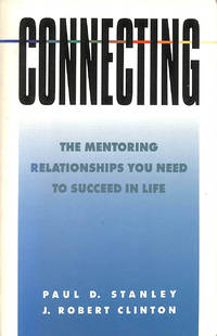 Self Help from M Godding Books Ltd - Browse recent arrivals