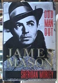 image of James Mason ; Odd Man Out
