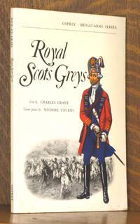 image of ROYAL SCOTS GREYS