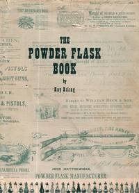 image of Powder Flask Book
