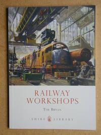 Railway Workshops.