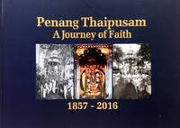 Penang Thaipusam � A Journey of Faith