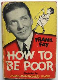 Humor Satire From Hang Fire Books Browse Recent Arrivals