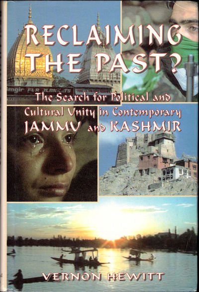 London: Portland Books, 1995. Hardcover. Very good. viii, 201pp+ index. Very good hardback in a very...