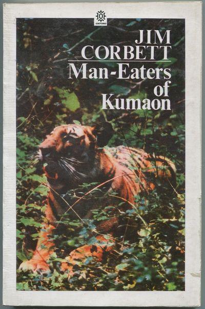 Delhi: Oxford University Press, 1992. Softcover. Near Fine. Later printing. Trade paperback. 214pp. ...