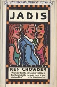JADIS