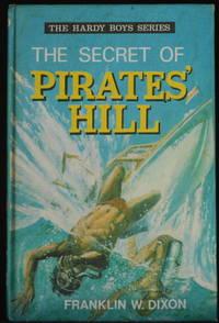 The Secret Of Pirates\' Hill