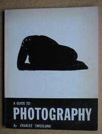 image of A Guide to Photography.