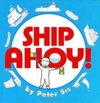 image of Ship Ahoy!