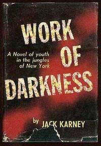 New York: Putnam, 1956. Hardcover. Near Fine/Very Good. Trifle worn at the bottom of the spine, near...