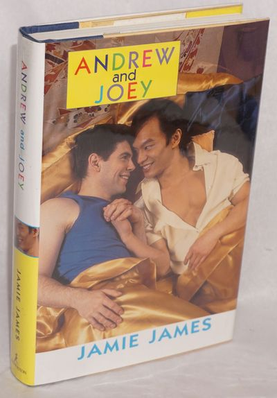 New York: Kensington Books, 2002. Hardcover. 289p., very good first edition in boards and unclipped ...