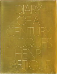 Diary of a Century (Signed Association Copy)
