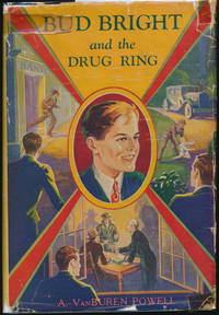 Bud Bright and the Drug Ring