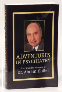 Adventures in Psychiatry
