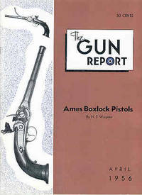 the gun book report 15042018  this report has been reviewed in draft form by individuals chosen for their  and responsiveness to the study  the impact of gun safety.