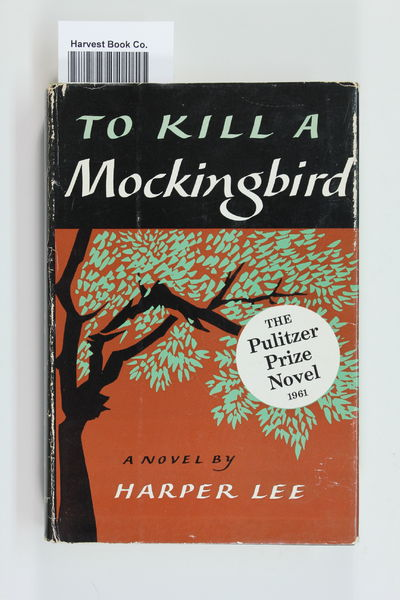 an analysis of the moral ladder of success in the novel to kill a mockingbird by harper lee