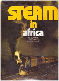 image of STEAM IN AFRICA