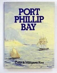image of Port Phillip Bay