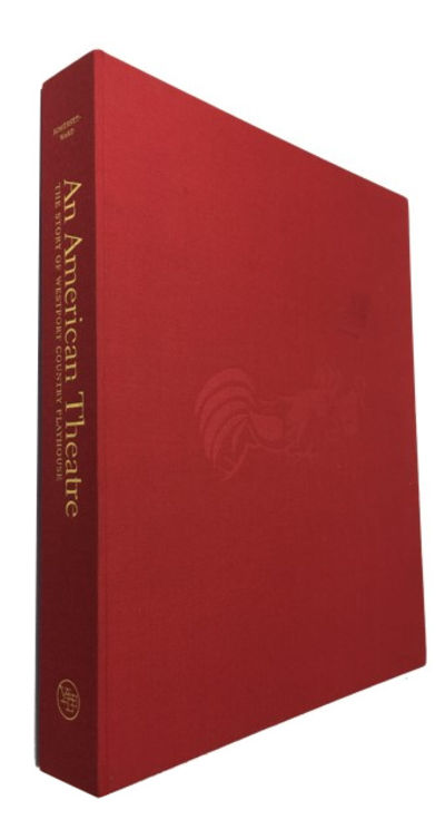 New Haven: Yale University Press, 2005. Presentation Edition. Hardcover. Near Fine. photographic fro...