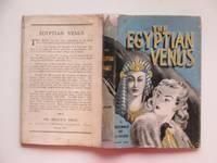 image of The Egyptian Venus