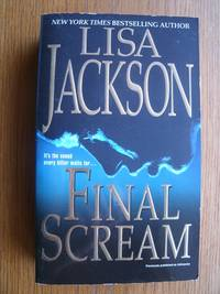 Final Scream aka Intimacies