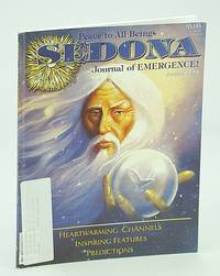 Sedona Journal of Emergence!, January (Jan.) 2004 - The Truth About Tourette's Syndrome