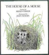 The House of a Mouse.  Poems