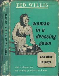 Women in a Dressing Gown - and Other TV Plays.