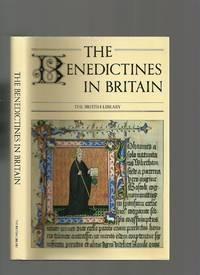 The Benedictines in Britain