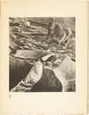 View Image 2 of 5 for La Mort et Les Statues Inventory #26663