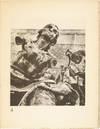 View Image 3 of 5 for La Mort et Les Statues Inventory #26663