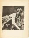 View Image 4 of 5 for La Mort et Les Statues Inventory #26663