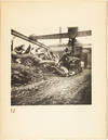 View Image 5 of 5 for La Mort et Les Statues Inventory #26663