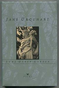 (Toronto, Ontario): McClelland & Stewart Ltd, 2000. Hardcover. Fine/Fine. First edition. Photographs...