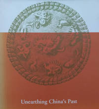 Unearthing China's Past