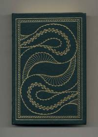image of Original Sin  - 1st Edition/1st Printing