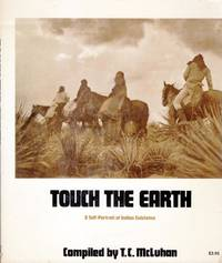 Touch the Earth: A Self-Portrait of Indian Existence