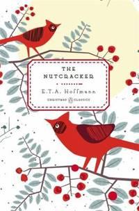 The Nutcracker (Penguin Christmas Classics)
